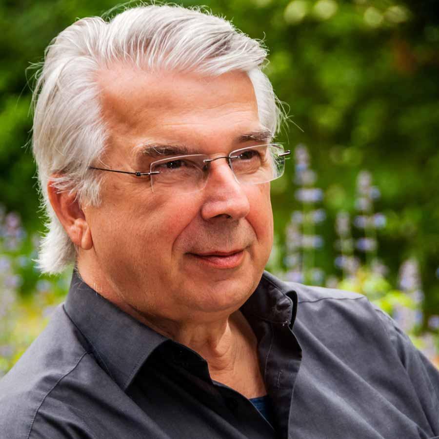 Peter-Rudolph_EATA