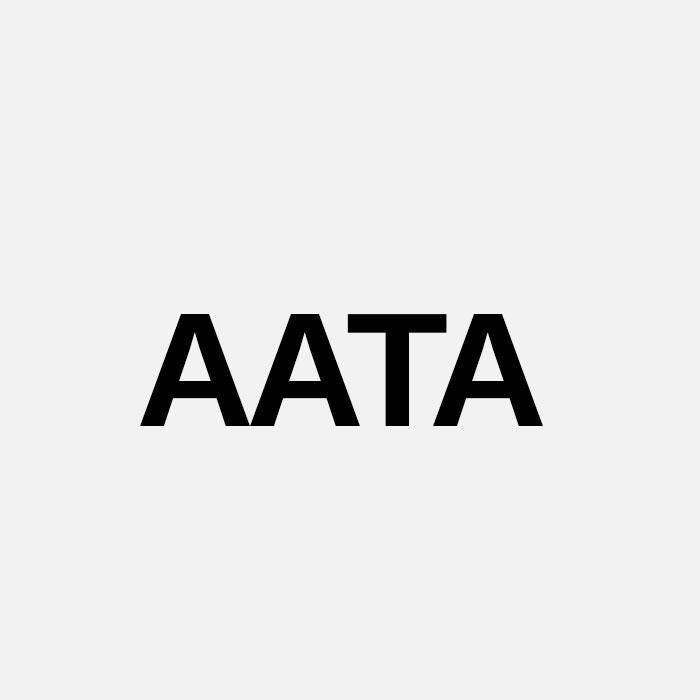 AATA_U