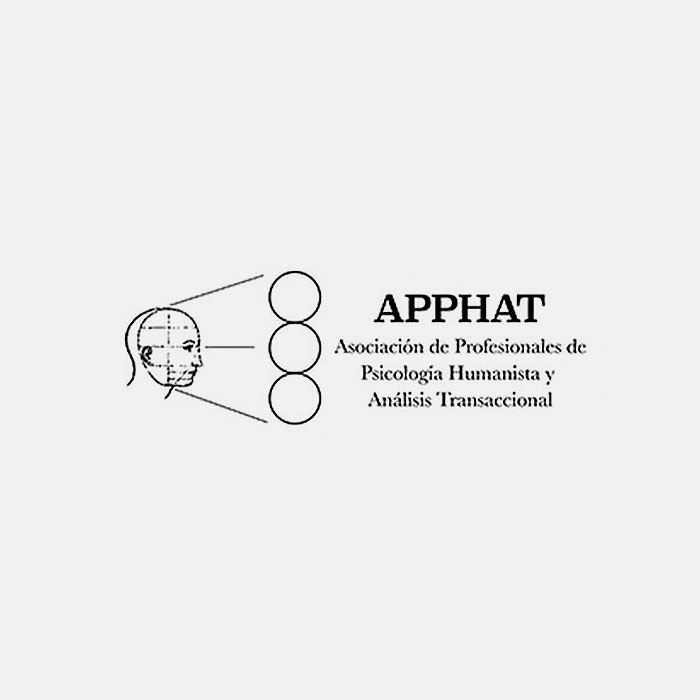 APHAT