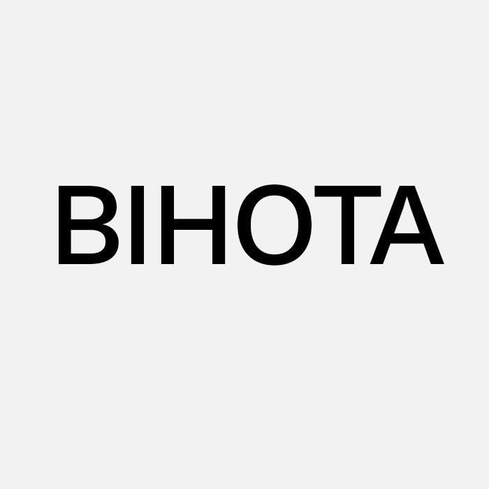 BIHOTA