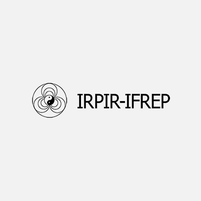 IRPIR