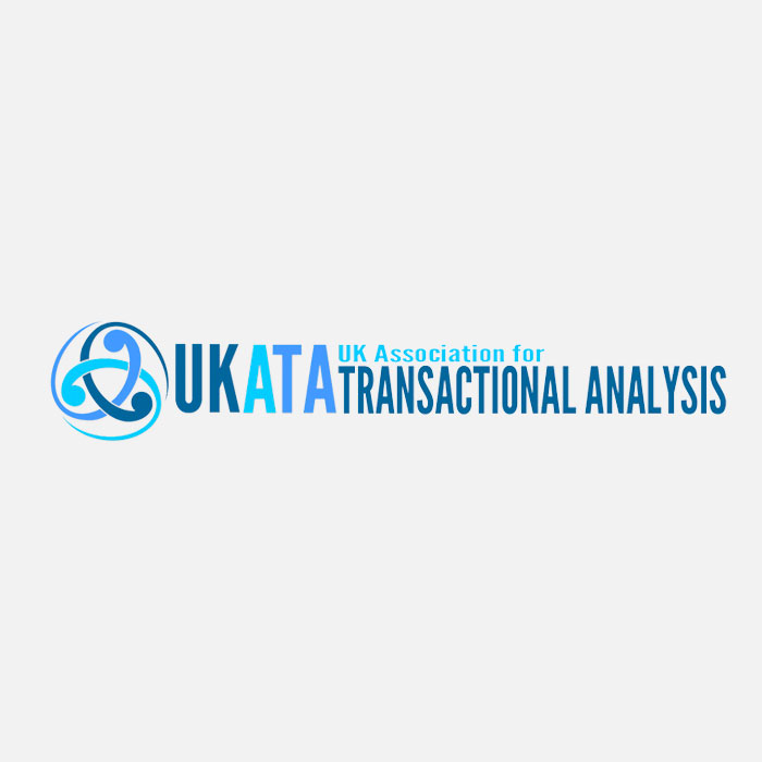 UKATA. United Kingdom Association for Transactional Analysis