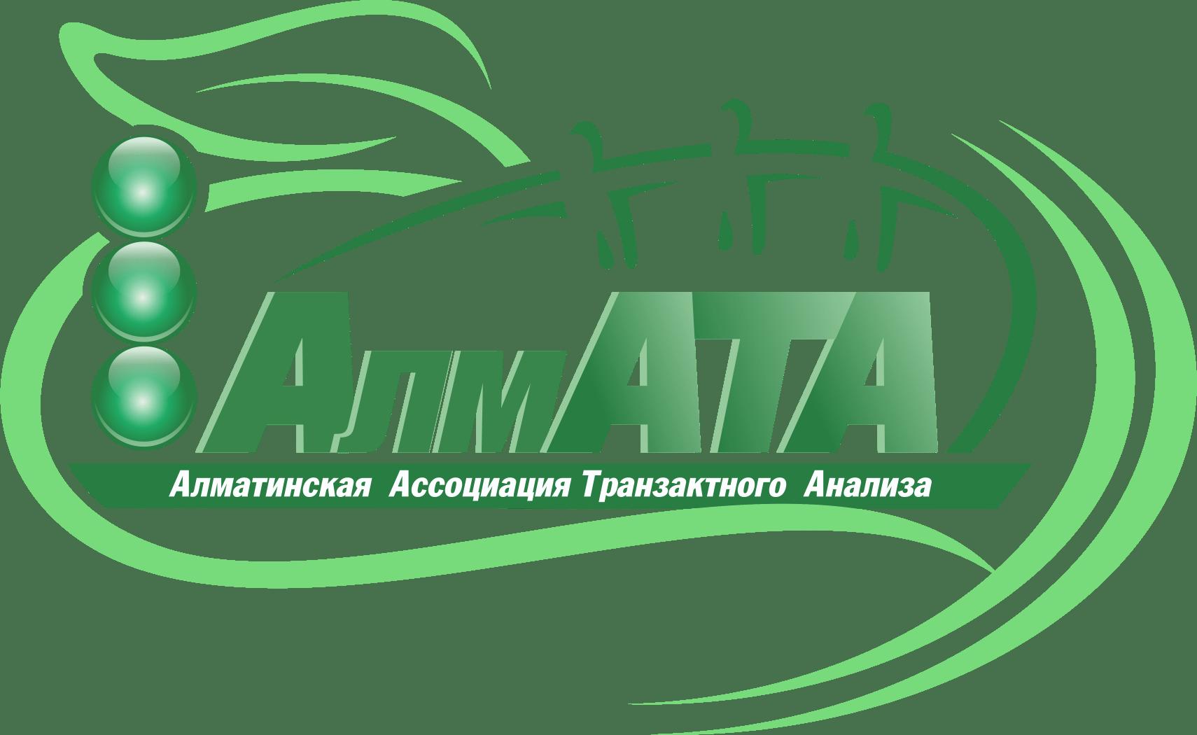 лого АлмАТА-1
