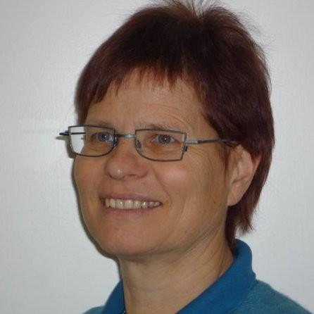 Anna Krieb