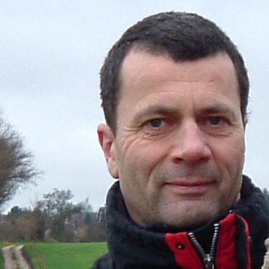 Bernard-Gentelet
