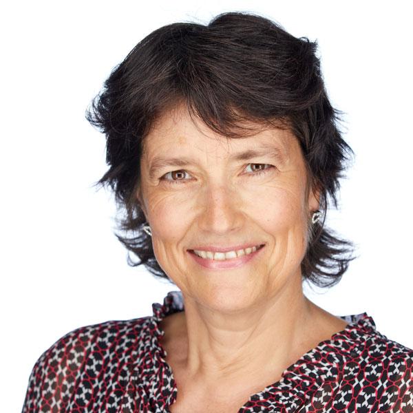 Valerie-Cionca