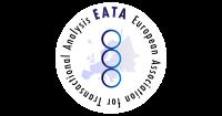 EATA_Facebook_share